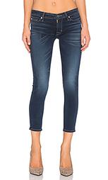 Узкие джинсы kirsta - Hudson Jeans