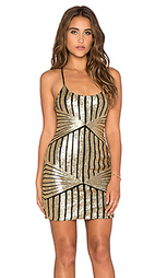 Платье-комбинация pixie - WYLDR