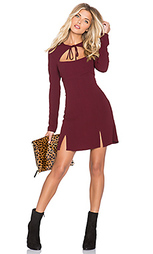 Платье derek - STONE_COLD_FOX