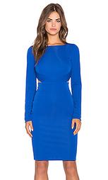 Платье valerie - Bailey 44