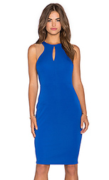 Платье dylan - Bailey 44