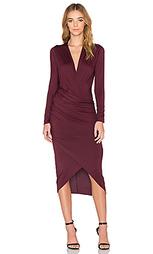 Платье cassie - CHARLI