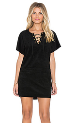 Платье shia - YFB CLOTHING