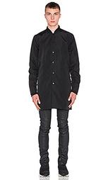 Легковесное пальто simone - Stampd