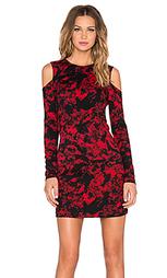 Платье duffy - Parker