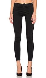 Укороченные джинсы felicity - Siwy
