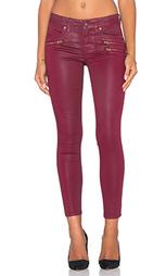 Узкие джинсы paris - Level 99