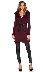 Пальто arya - Soia & Kyo