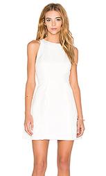 Платье maybe not - keepsake