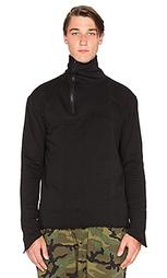 Пуловер knomad - knomadik by Daniel Patrick