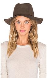 Шляпа - Hat Attack