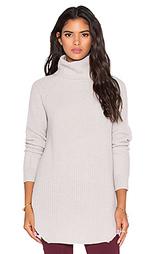 Свитер-водолазка chrystie - 360 Sweater