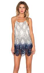 Платье dame - NBD
