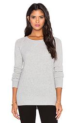 Свитер с круглой горловиной orchard - 360 Sweater