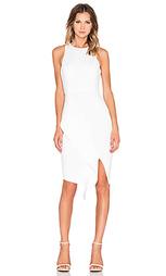 Платье reef - ELLIATT