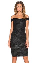 Платье invigoration - ELLIATT