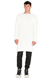Пуловер - D. Gnak