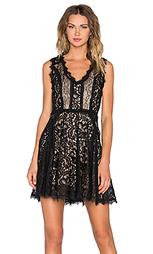 Платье sera - heartLoom
