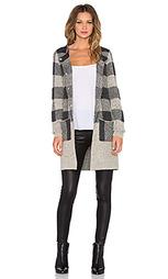 Трикотажное пальто essential - Sanctuary
