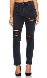 Узкие джинсы wanda - RES Denim