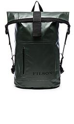 Рюкзак dry day - Filson