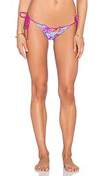 Низ бикини на завязках - SOFIA by ViX