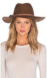 Шляпа gaucho - ale by alessandra