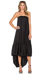 Макси платье - Hoss Intropia