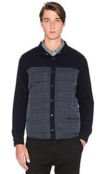 Куртка lobos - CWST