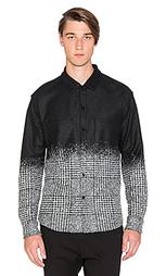 Рубашка larrabee - CWST