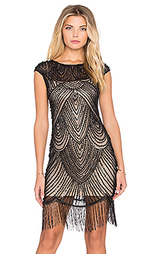 Платье - Raga