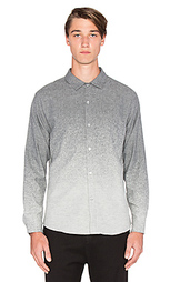 Рубашка с длинными рукавами whalers - CWST