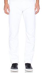 Облегающие джинсы fit 2 - rag & bone