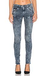 Узкие джинсы 5620 - G-Star