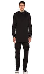 Пуловер allen - Drifter