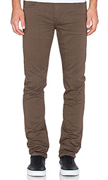 Облегающие джинсы varnish colors - Joe's Jeans