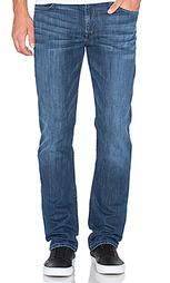 Облегающие джинсы the brixton alesso - Joe's Jeans