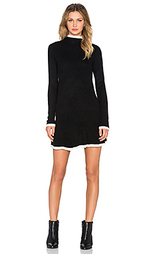 Платье свитер mistral - UNIF