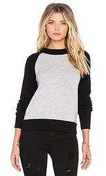 Пуловер amelia - rag & bone/JEAN