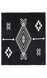 Одеяло pendleton - Marcelo Burlon