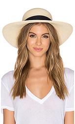 Шляпа sol - vitamin A