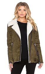 Мото куртка - J.O.A.