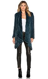 Пальто ashleigh - H Brand