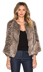 Куртка jagger - H Brand