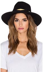 Шляпа cobra - ale by alessandra
