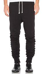 Свободные брюки kito - JOHN ELLIOTT