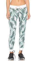 Свободные брюки muse - Spiritual Gangster
