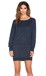 Платье свитер becka - G-Star