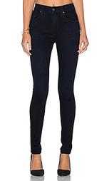 Узкие джинсы high class - James Jeans