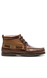 Сапоги - Sperry Top-Sider